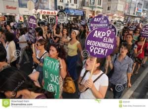La-vita-e-i-suoi-incubi-nella-Turchia-di-Erdogan_image_ini_620x465_downonly